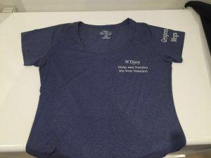 gesponsord-door-megs-creahoek-bedrukte-t-shirts-ndjoy