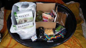 mooie-donatie-kattenvoer-hondenspeelgoed-ndjoy-hulp-aan-honden