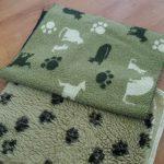 over-n'djoy-donatie-dekens-voor-hulp-aan-honden-en-hun-baasjes-omgeving-cuijk