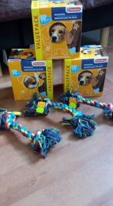 over-n'djoy-donatie-flostouwen-koekjes-voor-hulp-aan-honden-en-hun-baasjes-omgeving-cuijk
