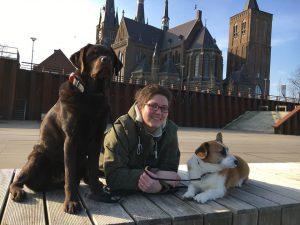 gastenboek-ndjoy-voor-hulp-aan-honden-en-hun-baasjes-cuijk