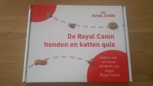 hoogtepunten-verloting-bordspel-ndjoy-cuijk-bij-500-likes-op-facebook-hulp-honden-baasjes