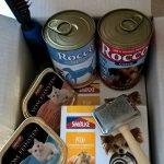 dierendag-2016-met-ndjoy-hulp-aan-honden-baasjes-cuijk5