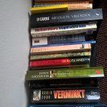 boekenverkoop-pakket-25-boeken-opbrengst-ndjoy-cuijk