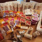 hulp-aan-baasjes-dierenpakketten-baasjes-ndjoy-hulp-aan-honden-brabant