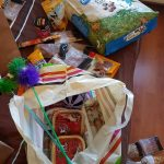 hulp-aan-baasjes-dierenpakketten3-baasjes-ndjoy-hulp-aan-honden-brabant