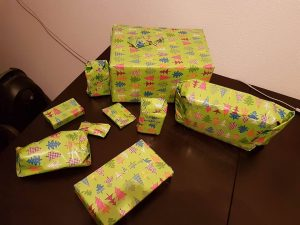 kerstpakket-cadeautjes-baasjes-ndjoy-hulp-aan-honden-brabant