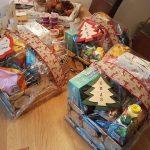 kerstpakket5-baasjes-ndjoy-hulp-aan-honden-brabant