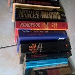 pakket-13-boeken-opbrengst-goede-doel-ndjoy-brabant