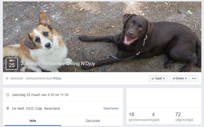 jubileum-hondenwandeling-ndjoy-1-jaar-brabant
