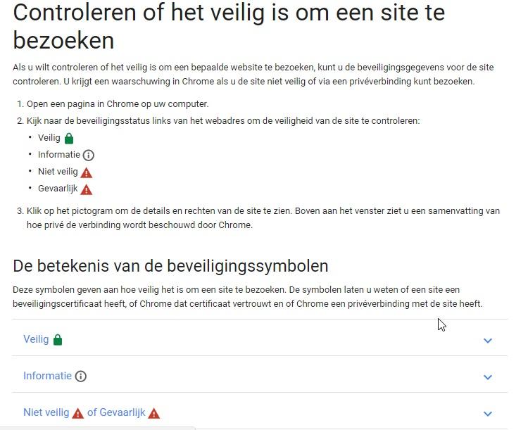 uitleg-ssl-ndjoy-brabant-veiligheid-website
