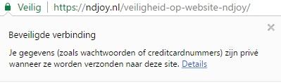 veiligheid-website-ndjoy-brabant-ssl-groen-hangslotje