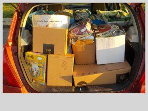 ndjoy-bestaat-1-jaar-volle-auto-donatie-wereldasielen-ndjoy-brabant-hulp-honden-baasjes