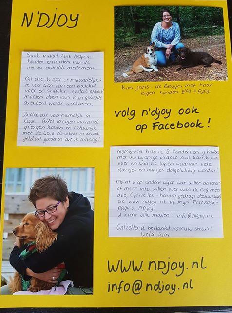 statiegeldzuil-jumbo-cuijk-ndjoy-brabant-hulp-honden-baasjes
