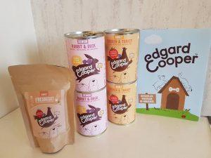 edgard-cooper-speciaalvoer-hulp-honden-baasjes-ndjoy