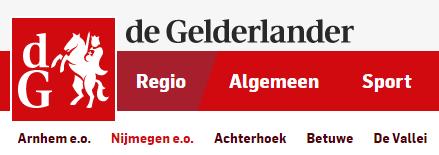 gelderlander-regio-nijmegen-ndjoy-brabant