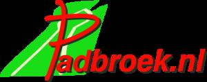 padbroek.nl-ndjoy-aandacht-media-cuijk-agatha-brabant-hondenhulp