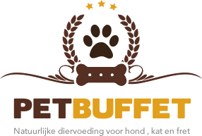 petbuffet-logo-steunt-ndjoy-hulp-honden-baasjes-cuijk-boxmeer