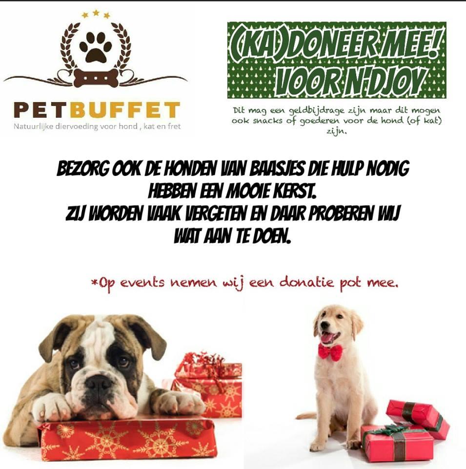 petbuffet-ndjoy-steun-events-donatiepot-cuijk-boxmeer-brabant-hondenhulp