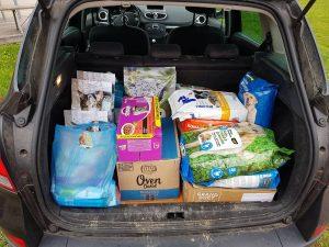 hondenwandeling-8-april-2018-ndjoy-hulp-honden-baasjes