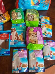 inzamelpunten-hondenvoer-ndjoy-hulp-honden-baasjes2