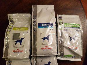 dieetvoeding-honden-aangeboden-verkoop-speciaalvoer-dieetvoer-hond-honden-ndjoy-brabant-cuijk-overloon-boxmeer-nijmegen