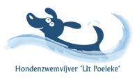 logo-ut-poeleke-hondenwandeling-NDjoy-honden-baasjes-april-2018