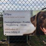2018-04-08-hondenwandeling-ndjoy-poeleke-fotos-(1)