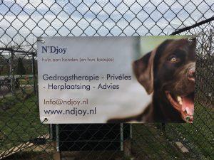 2018-04-08-hondenwandeling-ndjoy-poeleke-fotos-marieke-van-de-weijer-verslag-over-kim-de-bruijni-evenemententalent