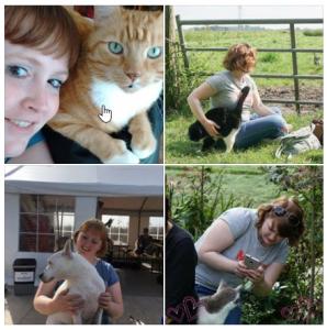 femke-verstappen-vrijwilligers-stellen-zich-voor-ndjoy-honden-even-voorstellen-ndjoy-vrijwilligers-femke-verstappen