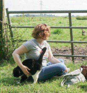 femke-verstappen-vrijwilligers-stellen-zich-voor-ndjoy-honden3