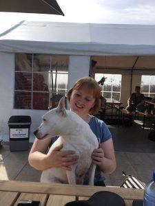 femke-verstappen-vrijwilligers-stellen-zich-voor-ndjoy-honden4