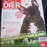 hondenwandeling-verslag-ndjoy-goodiebag-hondenworsten-magazine-pets-place