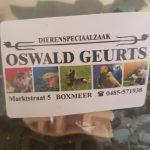 hondenwandeling-verslag-ndjoy-goodiebag-hondenworsten-snacks-oswald-geurts-boxmeer