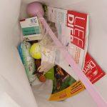 hondenwandeling-verslag-ndjoy-hulp-honden-baasjes-goodiebag-gevuld