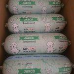 hondenwandeling-verslag-ndjoy-hulp-honden-baasjes-goodiebag-hondenworsten-jarco