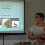 foto-lezing-wolfhonden-ndjoy