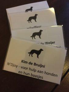 naambadges-ndjoy-hulp-honden-baasjes