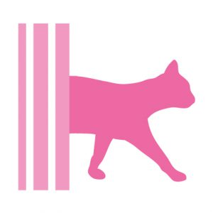 LOGOPICTO-jpeg-kattenherplaatsing-ndjoy-loterij-voor-ndjoy