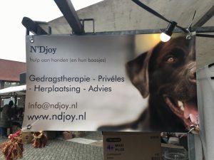 2018-12-12-kerstmarkt-wolfskuil-ndjoy-markt-affiche-spandoek