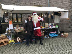 2018-12-12-kerstmarkt-wolfskuil-ndjoy-markt (5)