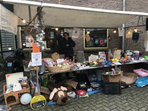 2018-12-12-kerstmarkt-wolfskuil-ndjoy-markt (7)
