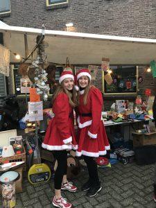 2018-12-12-kerstmarkt-wolfskuil-ndjoy-markt (8)