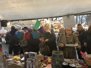 2018-12-12-kerstmarkt-wolfskuil-ndjoy-markt (9)
