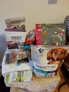 routedag-ndjoy-dankbaar-emotioneel-hulp-honden-baasjes-inzamelpunten