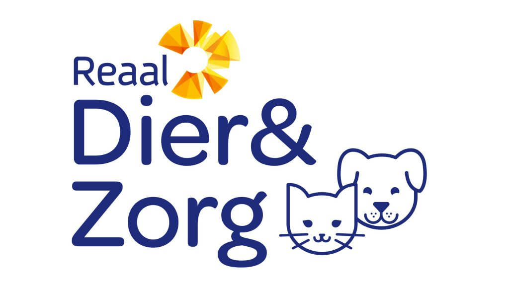 proteq-dier-en-zorg-logo_selectie_31.03.17_RGB_Staand_DEF