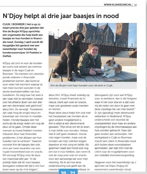 2019-03-19-ndjoy-maasdriehoek-hulp-honden-baasjes