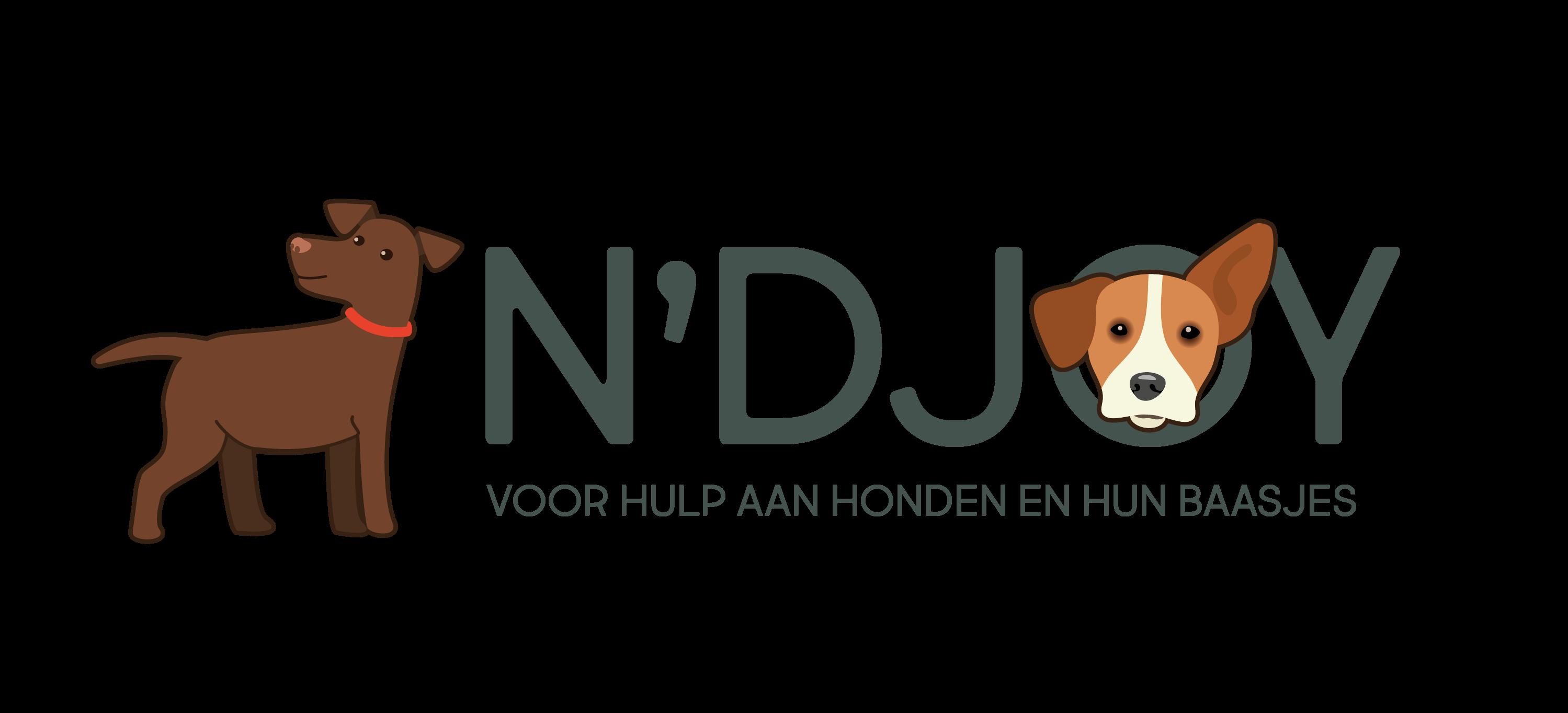 N'Djoy