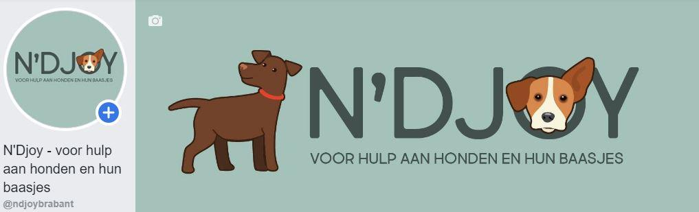 ndjoy-nieuwe-huisstijl-facebook-hulp-honden-baasjes-cuijk-boxmeer