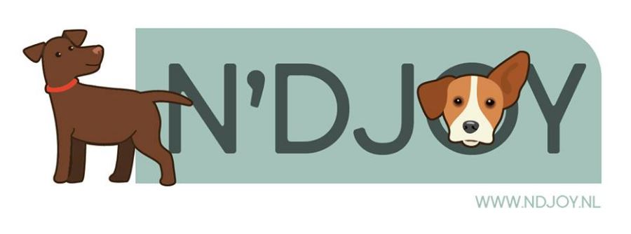 ndjoy-nieuwe-logo2-hulp-honden-baasjes-cuijk-boxmeer